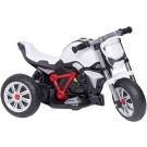 AS 3196 vaikiškas elektromobilis MOTOR nuotrauka nr.20
