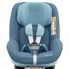 Maxi Cosi 2 Way Pearl Automobilinė kėdutė 9-18 kg