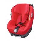 MAXI COSI OPAL automobilinė kėdutė 0-18 kg Robin Red