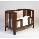 TROLL apsauga tranformuojamai lovytei Sun