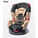 Caretero Ibiza Automobilinė kėdutė 9-25kg