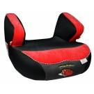 Renolux komfortinė autokėdutė (paaukštinimas) Jet