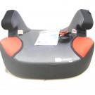 Equinox automobilinės kėdutės pagrindas