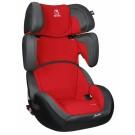 Automobilinė kėdutė Renolux StepFIX 23 (su ISOFIX )