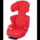 MAXI COSI Rodi AP automobilinė kėdutė nomad grey