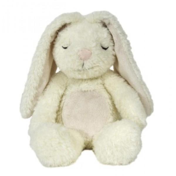 CLOUD-B Glow Cuddles Bunny migdukas Šviečiantis Zuikis