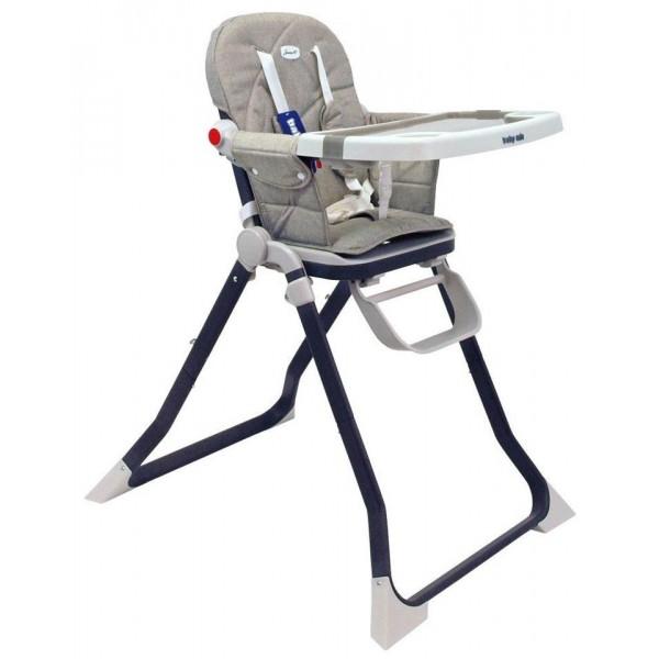 ALEXIS CM-M006 maitinimo kėdutė aukšta nuotrauka nr.1