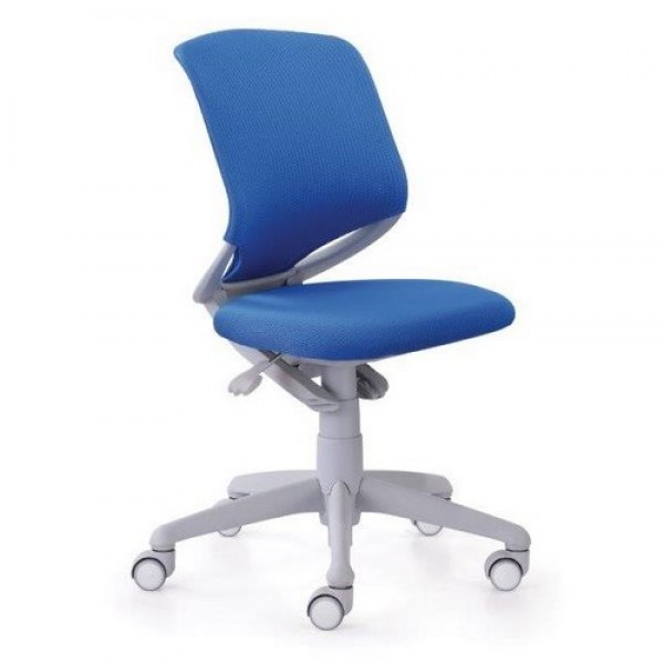 Ergonominė auganti kėdė Smarty