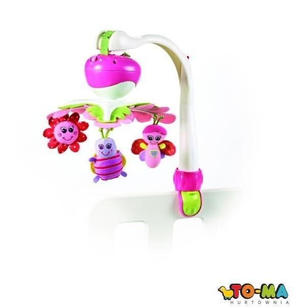 TINY LOVE TL1302506830R karuselė mažoji princesė 4171 nuotrauka nr.1