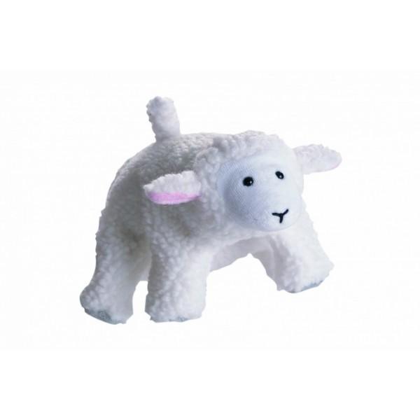 """Beleduc pirštininė lėlė """"Avis"""" (40096)"""