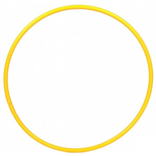 """Beleduc Ø600 mm, Gimnastikos lankų komplektas """" Hula Hoops"""" (12 vnt. / 1 kompl.) (67030)"""