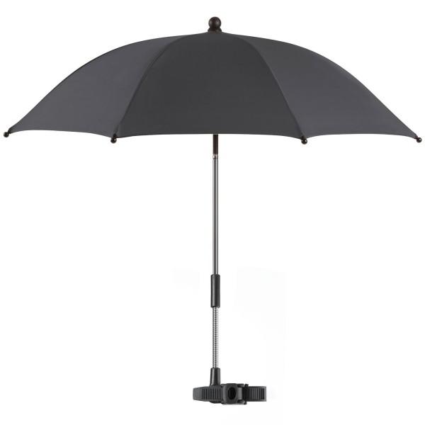 REER ShineSafe skėtis nuo saulės vežimėliui arba maniežui