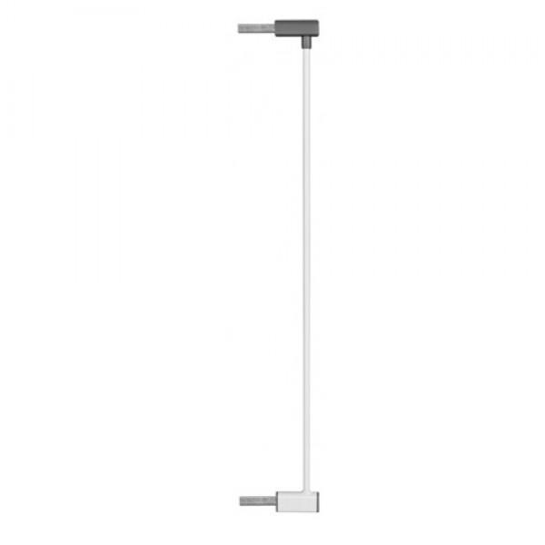 REER vartelių I-Gate, Basic praplatinimas 7 cm, baltas