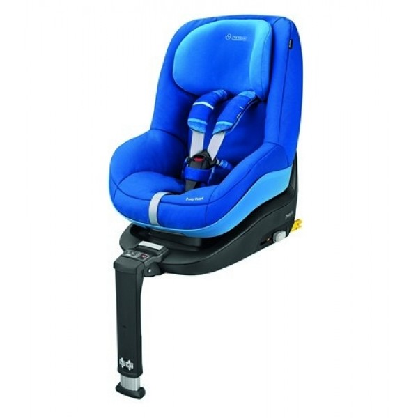 Automobilinė kėdutė Maxi Cosi 2 WayPearl