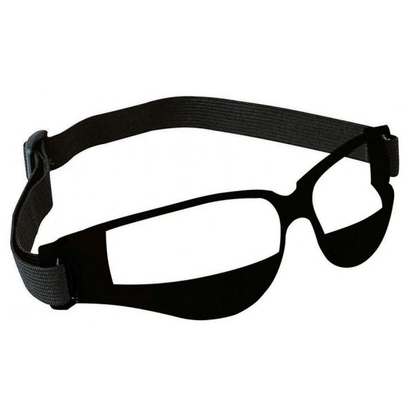 Tremblay Driblingo akiniai