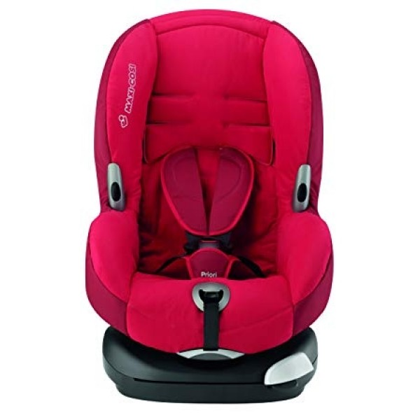 Automobilinės kėdutės užvalkalas Maxi Cosi Priori XP