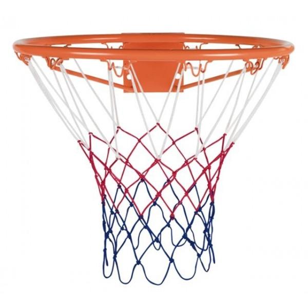 Rucanor Krepšinio lankas su tinkleliu