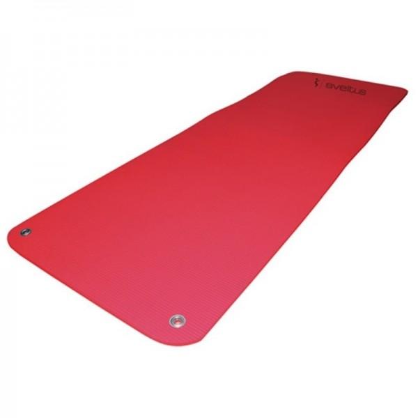 Gimnastikos kilimėlis SVELTUS HD MAT 180*60*1 cm