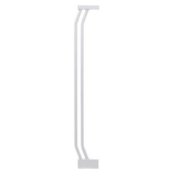 EMMAY care vartelių praplatinimas 9*72.5 cm