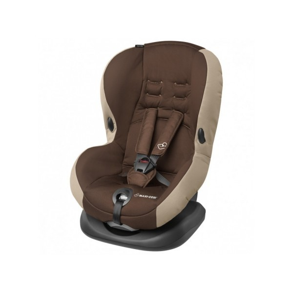 Maxi Cosi Priori SPS+ Automobilinė kėdutė 9-18kg