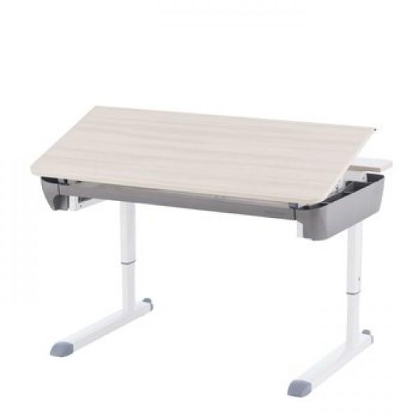 Kettler Maze vaikiškas rašomasis stalas