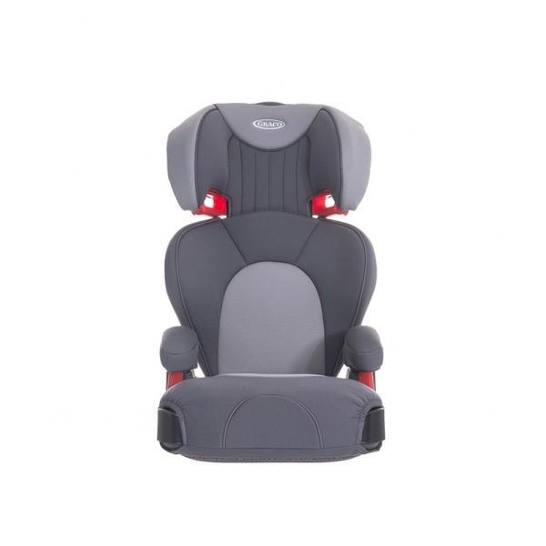 GRACO automobilinė kėdutė LOGICO L