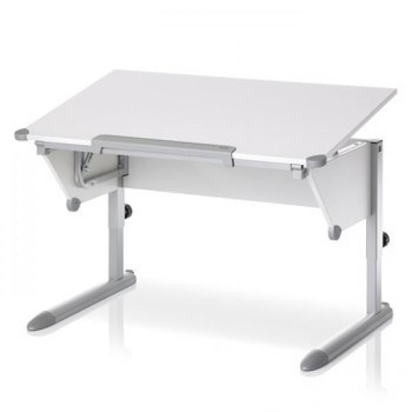 Kettler vaikiškas rašomasis stalas Cool Top II