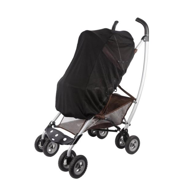 """Vežimėlio/kėdutės apsauga nuo saulės """"Sleep""""n Shade"""" DIONO 60310"""