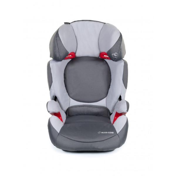 Maxi Cosi Rodi XP Fix Automobilinė kėdutė su Isofix 15-36 kg