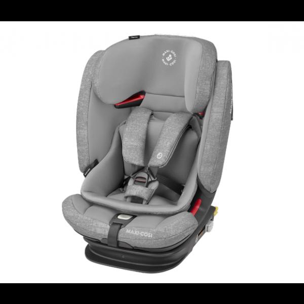 Maxi Cosi TITAN PRO Automobilinė kėdutė 9-36 kg