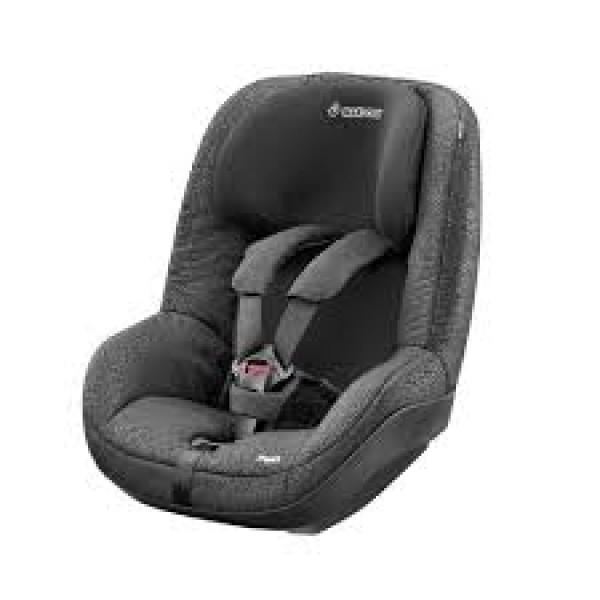 Automobilinės kėdutės užvalkalas Maxi Cosi PEARL