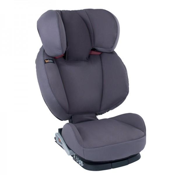 BeSafe Izi Up X3 Automobilinė kėdutė 15 - 36 kg