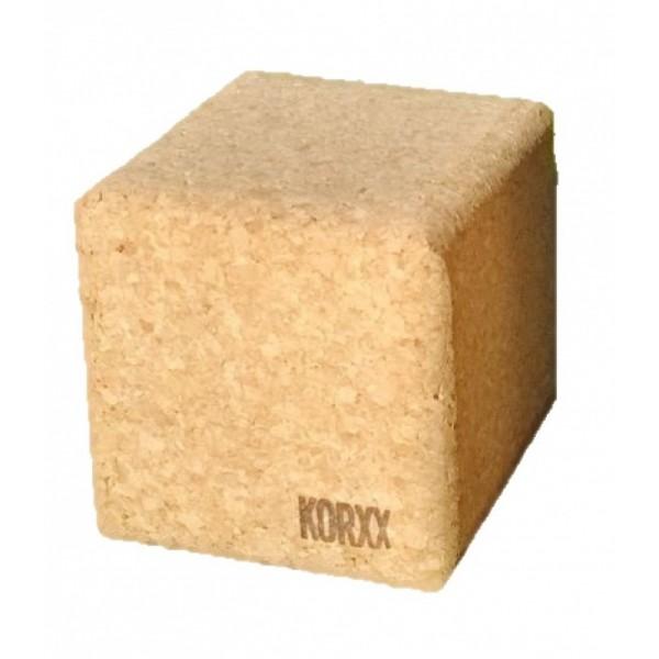 """Korxx kamštmedžio kaladėlė """"Creative Cube"""" (79048)"""