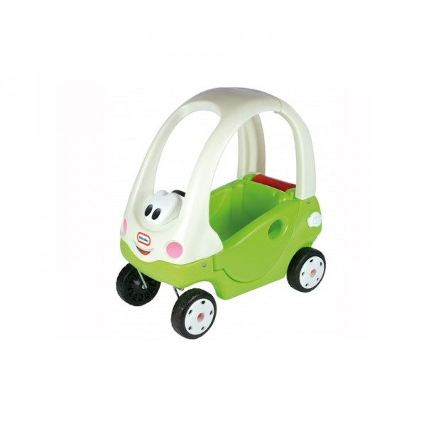 Little Tikes Grand Coupe Sport automobiliukas