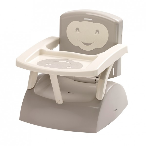 THERMOBABY maitinimo kėdutė Booster Seat