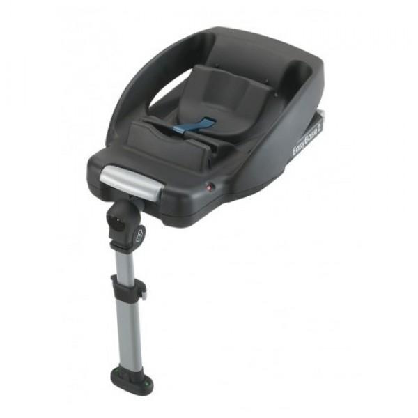 MAXI COSI EasyBase 2 bazė kėdutėms Cabriofix arba Pebble