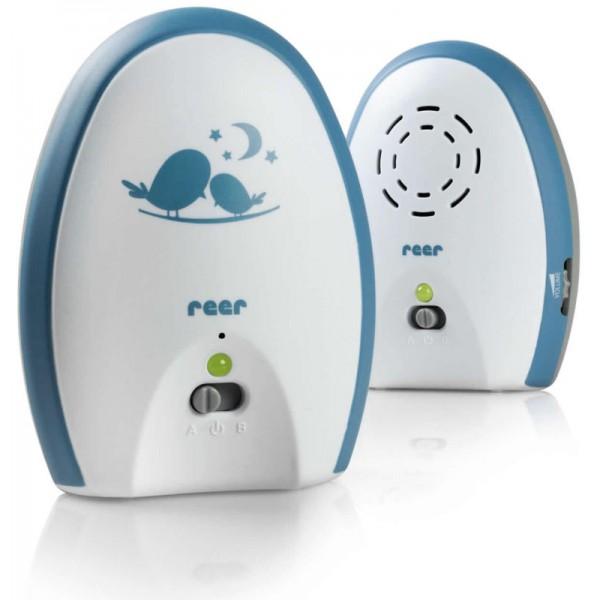 REER mobili auklė Baby monitor Neo 200