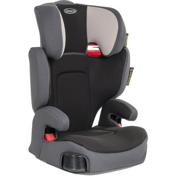 GRACO Assure automobilinė kėdutė 15-36 kg