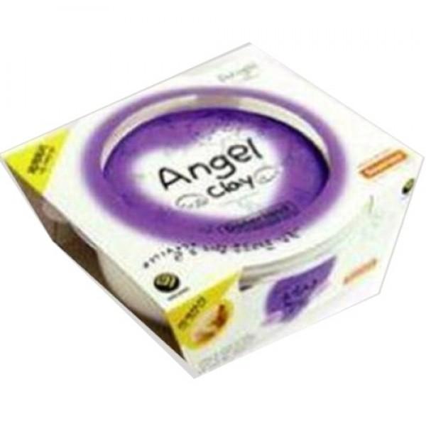 Angel Clay spalvojamas magiškasis modelinas 0.5L indelyje