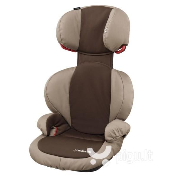 MAXI COSI RODI SPS automobilinė kėdutė 15-36 kg