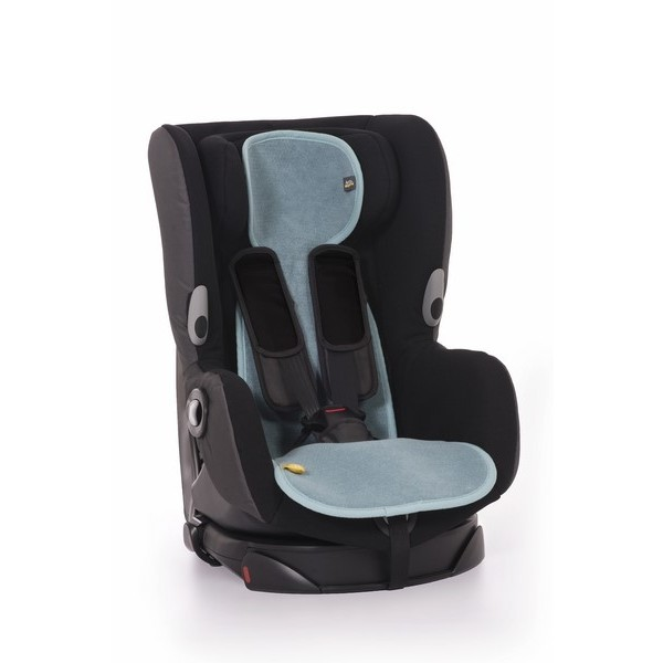 AeroMoov Orui laidus užvalkalas (universalus) kėdutei, GR 1