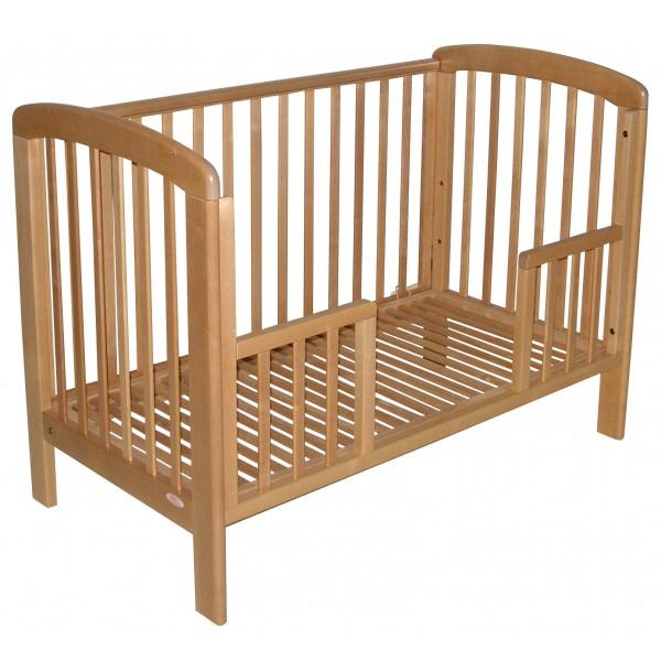 TROLL Apsauga lovytei