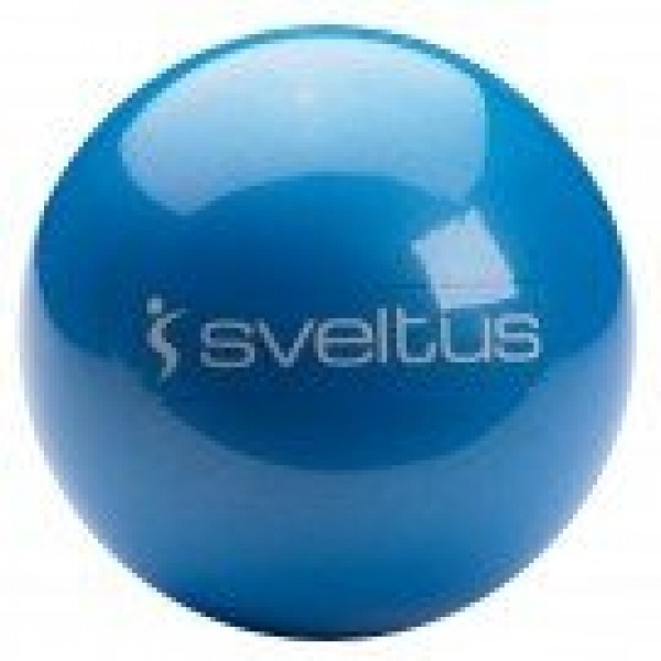 Svorinis kamuolys SVELTUS 1,5 kg