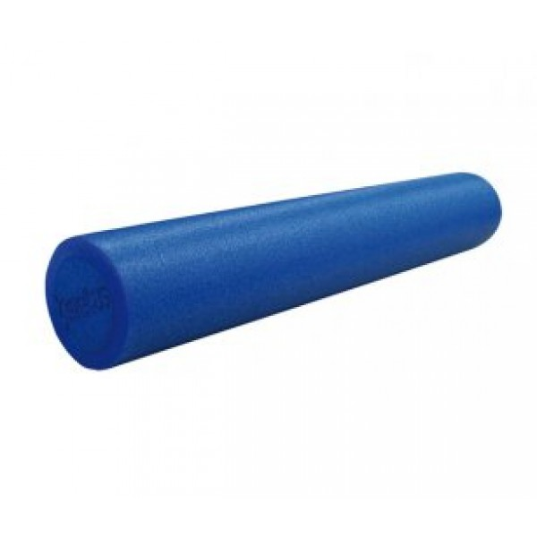 Pilates volas SVELTUS, mėlynas