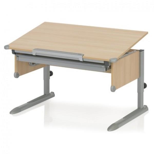 Kettler vaikiškas rašomasis stalas COLLEGE BOX II
