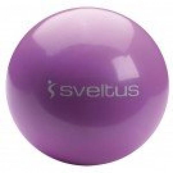 Svorinis kamuolys SVELTUS 2 kg