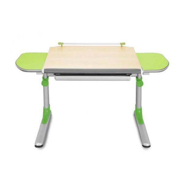 Reguliuojamo aukščio stalas vaikams ir jaunuoliams Profi 3