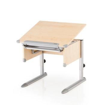 Kettler vaikiškas rašomasis stalas LITTLE