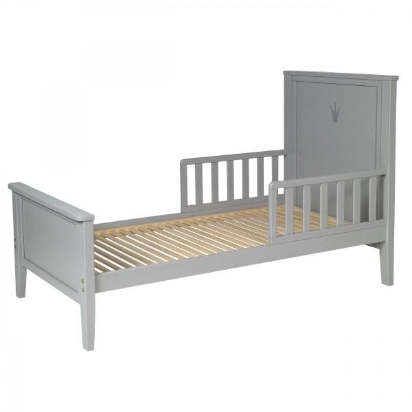 TROLL Royal paaugusio vaiko lova