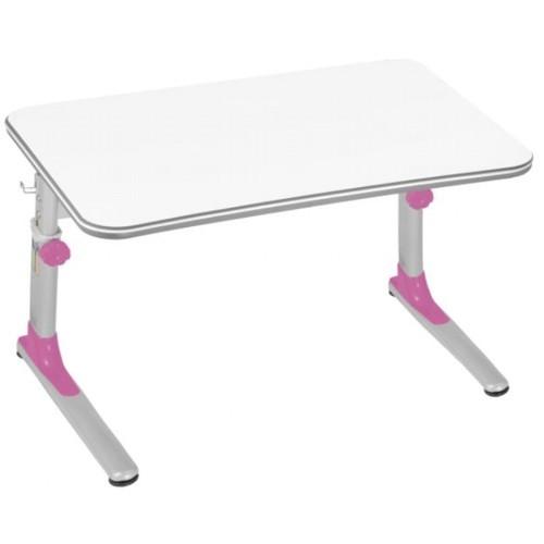 Reguliuojamo aukščio stalas Profi Junior, be stalčiaus